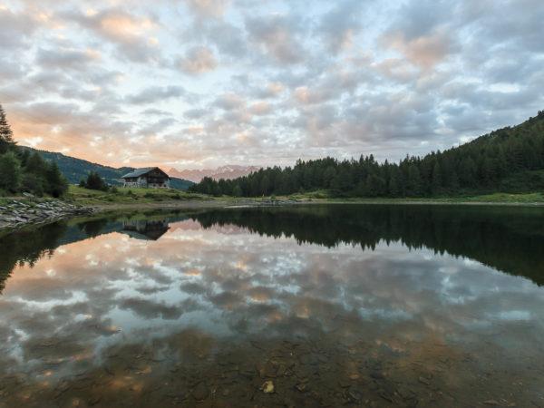 Lago del Mortirolo - D12 101 (luglio 2011)