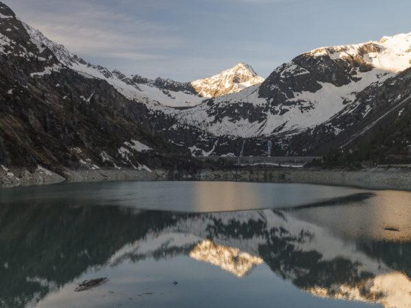 Lago d'Avio - D22 106 (maggio 2014)