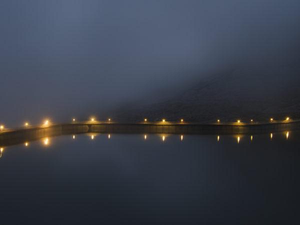 Lago Venerocolo - D22 103 (agosto 2012)